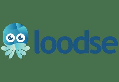 Loodse GmbH