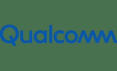 Qualcomm Technologies