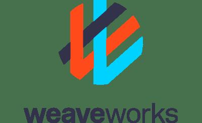 Weaveworks