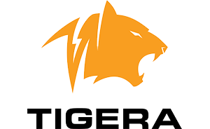 Tigera
