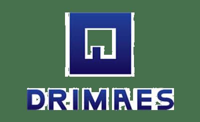 Drimaes