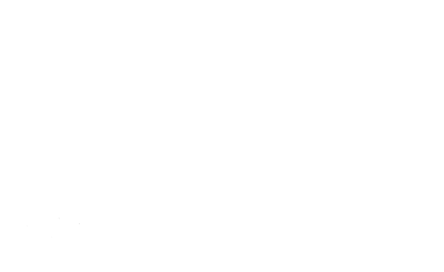 Embedded Linux IoT Summit