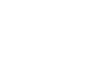 Open Source Leadership Summit