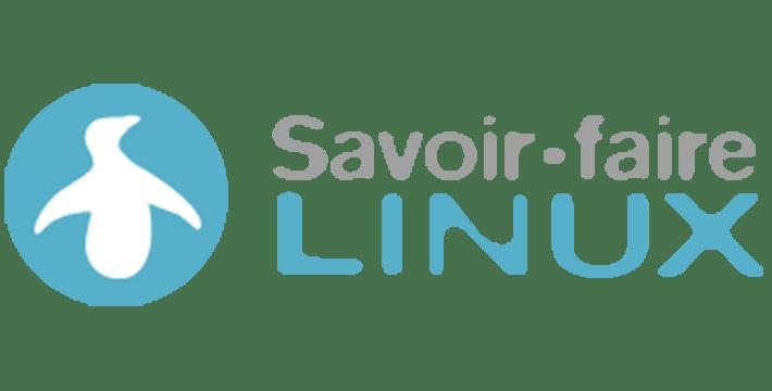 Savoir-Faire Linux