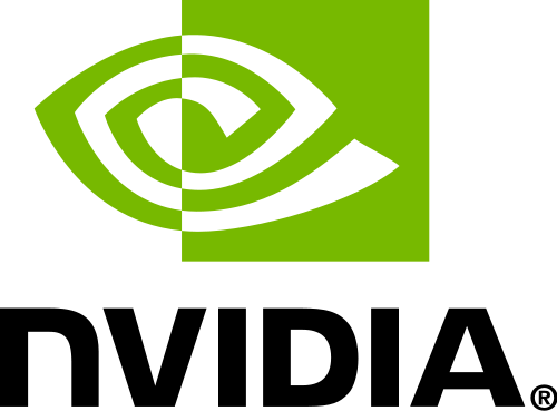 sponsors linux storage filesystem mm summit 2018
