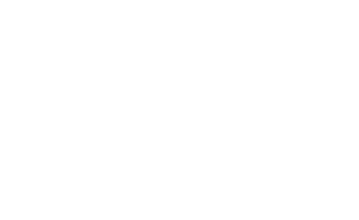 Automotive Grade Linux Logo