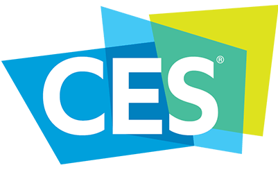 as a ces 2018 exhibitor agl will have a public showcase in ces tech west in the venetian highlighting our members and the broader agl ecosystem