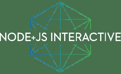 Node JS Interactive