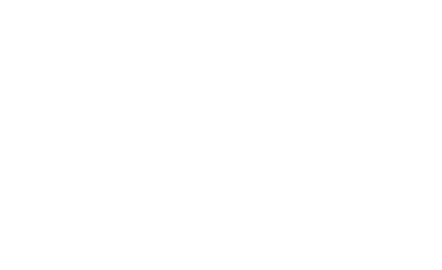 Open Networking Summit Europe