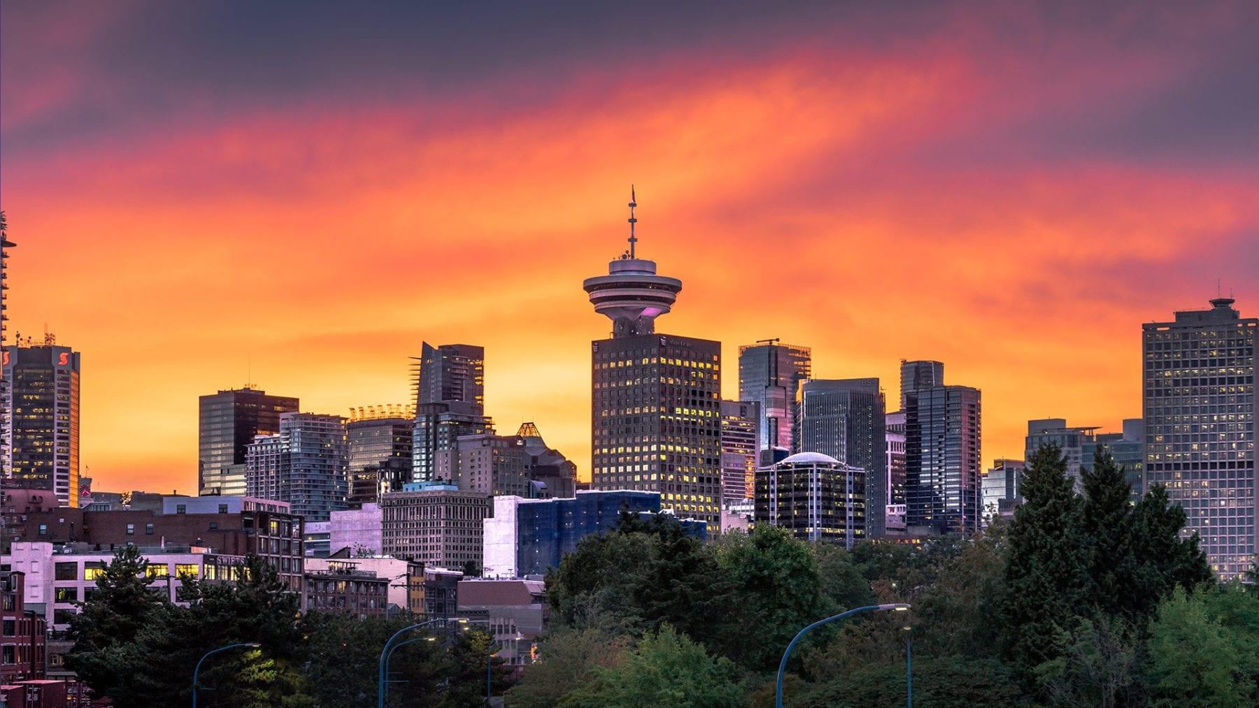 linuxfoundation.org - Register - Open Source Summit North America 2018