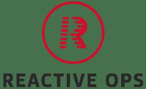 ReactiveOps