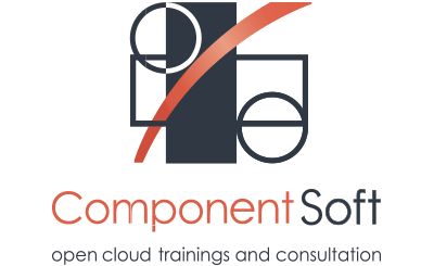 Component Soft