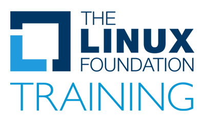 LF Training – CNCF