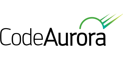 Code Aurora Forum