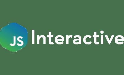 JS Interactive