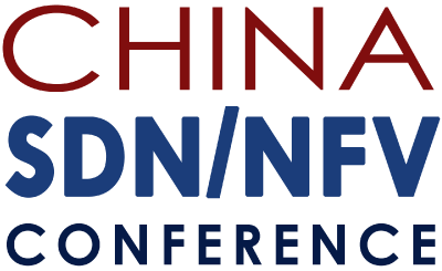 China SDN/NFV Conference