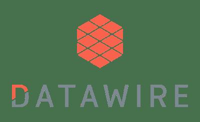 Datawire