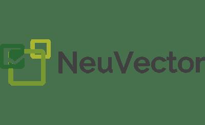 NeuVector