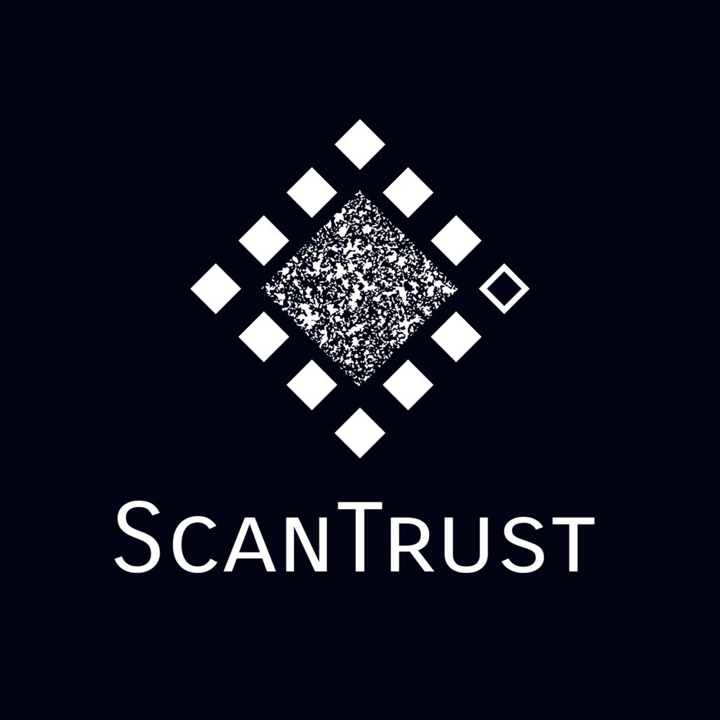 ScanTrust