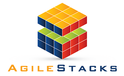 Agile Stacks