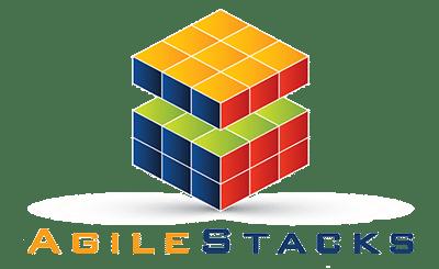 Agile Stacks