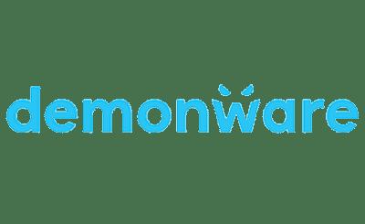 Demonware