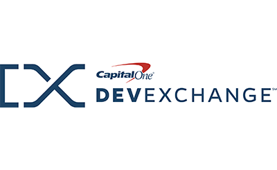 Capitol One Dev Exchange