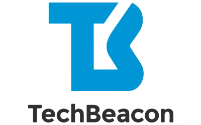 Tech Beacon