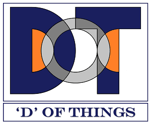 D of Things