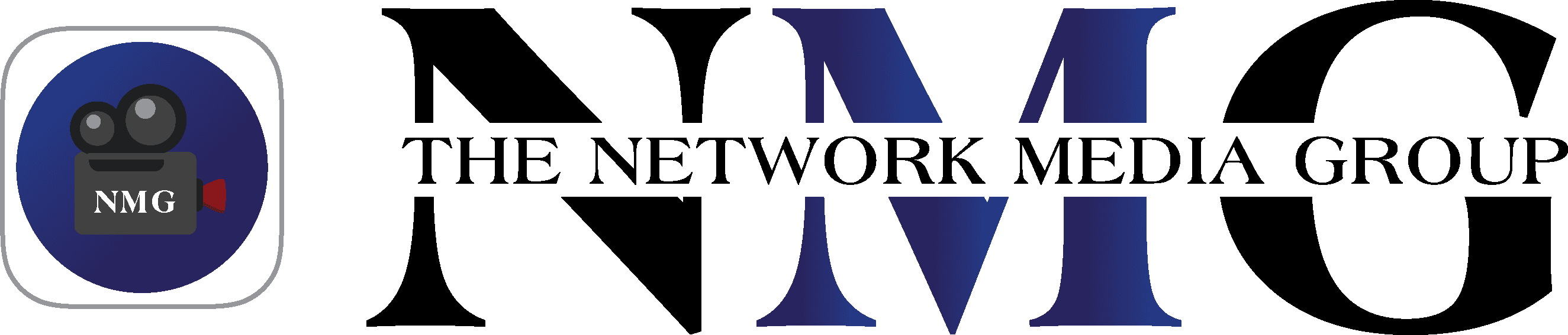 Network Media Group