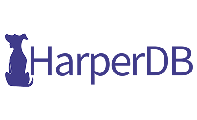 Harper DB