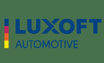 Luxoft Automotive