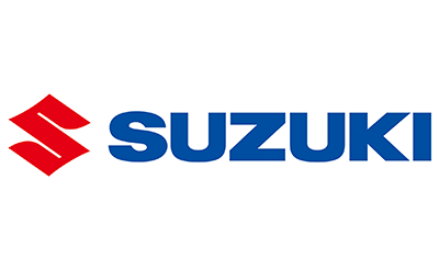 Suzuki – Horizontal