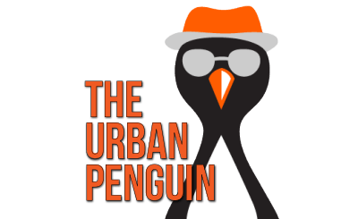 Urban Penguin