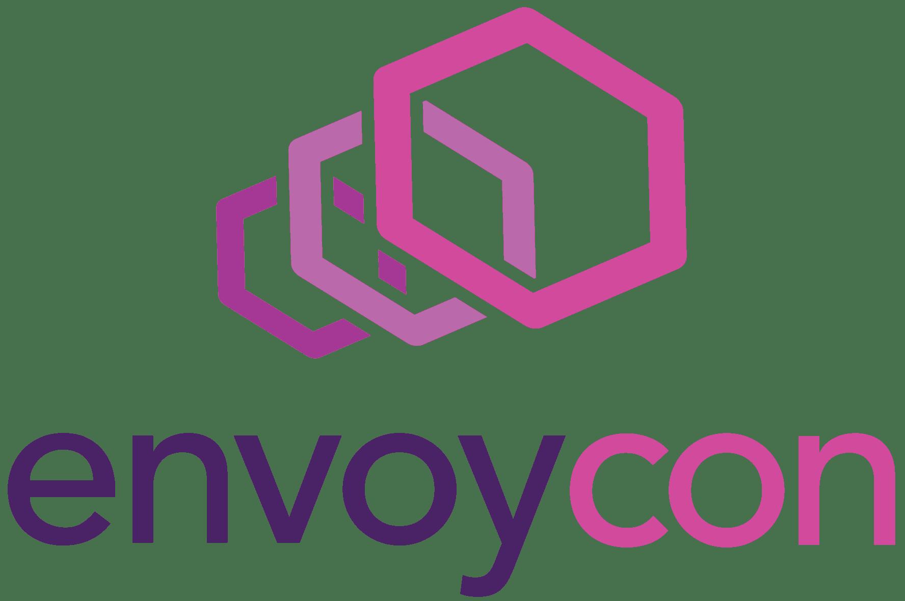 Co-Located Events - KubeCon + CloudNativeCon North America 2018