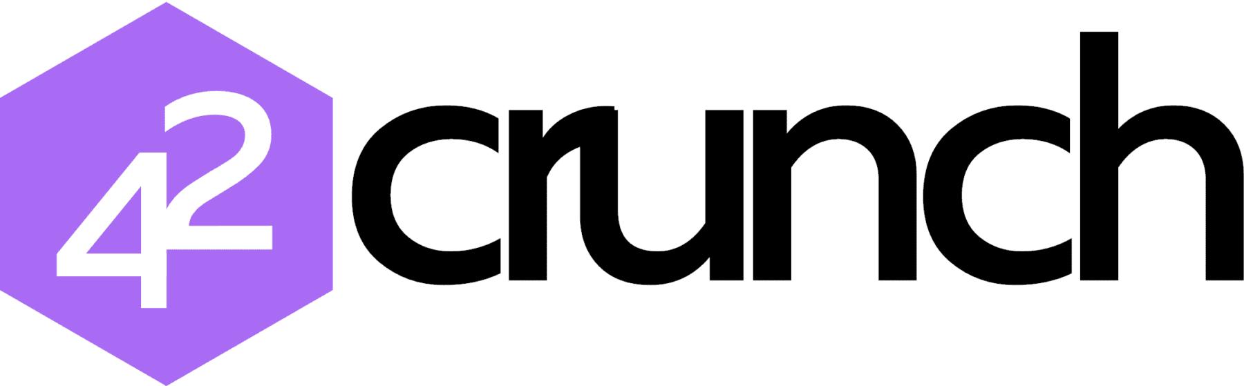 42 Crunch