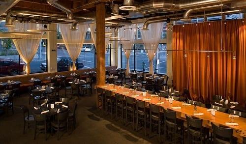 FareStart Main Floor catering venue_small