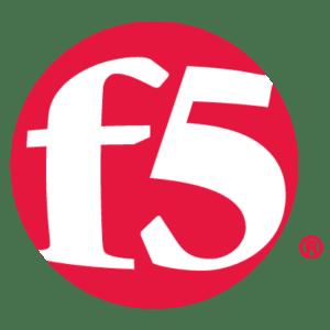 Attend - KubeCon + CloudNativeCon North America 2018
