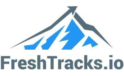 FreshTracks.io