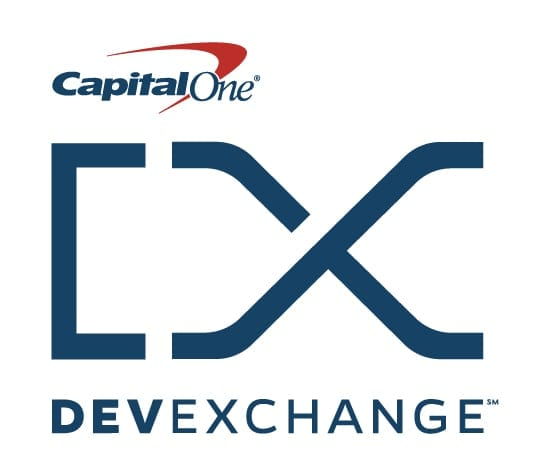 Capital One DX
