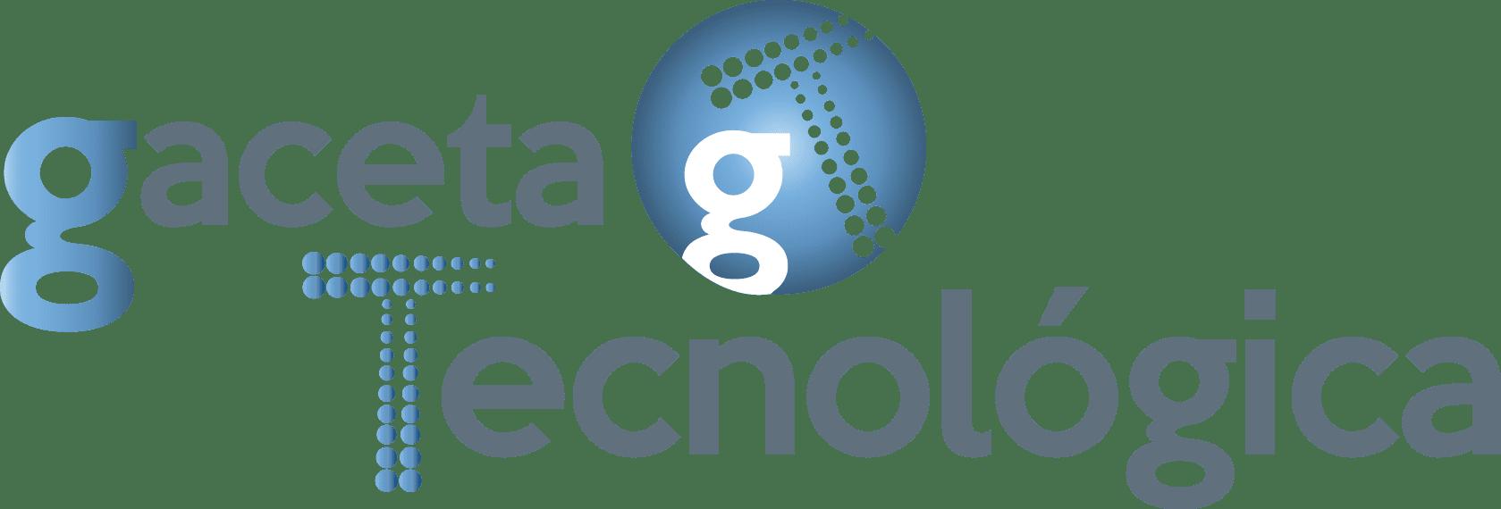 Gaceta Technologia