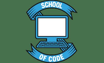 School of Code