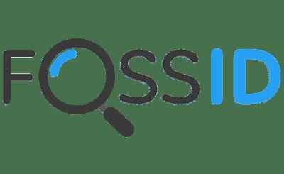 FOSSID