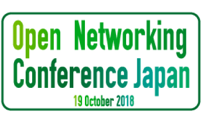 Open Networking Conference Japan