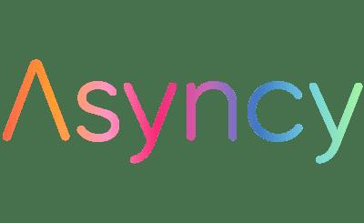 Asyncy