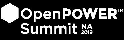 Code of Conduct - OpenPOWER Summit North America 2019