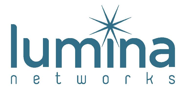 Lumina Networks – LFN