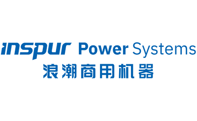 Inspur Power Systems