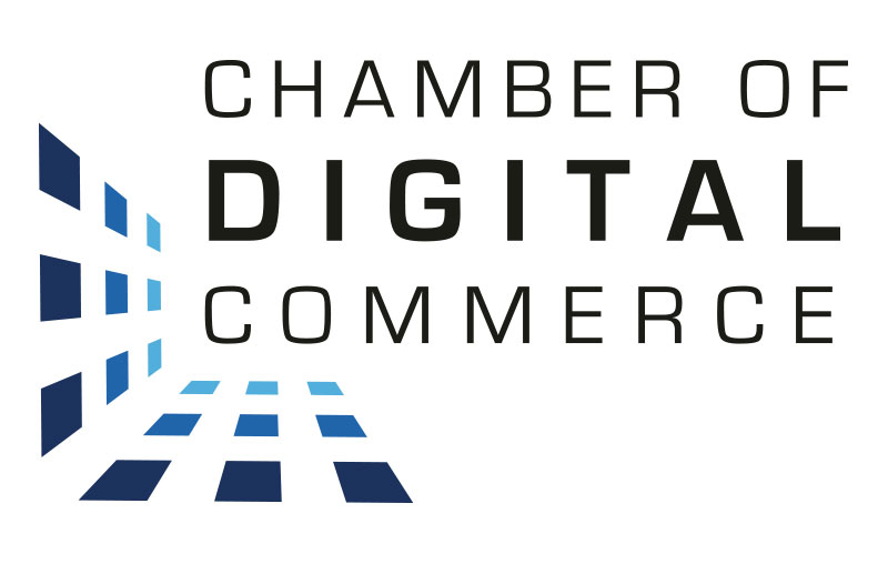 Chamber of Digital Commerce