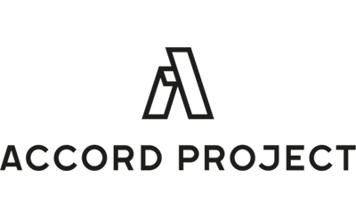 Accord Project